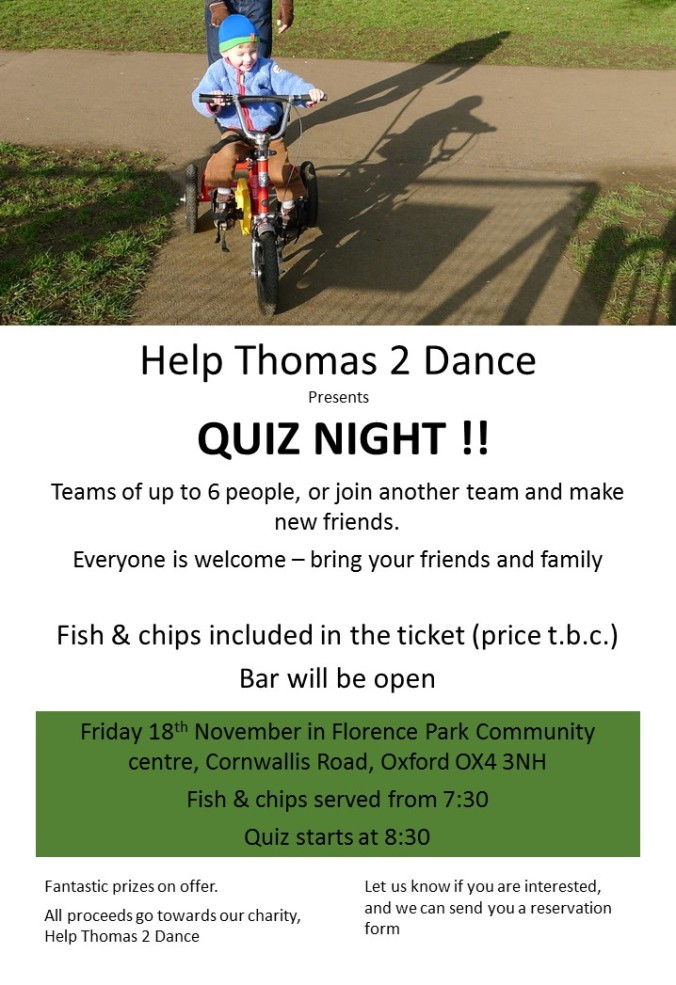 quiz-night-flier