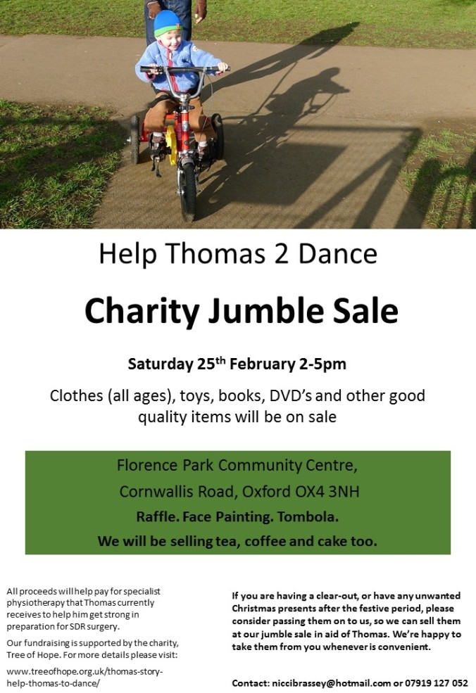 jumble-sale-flier