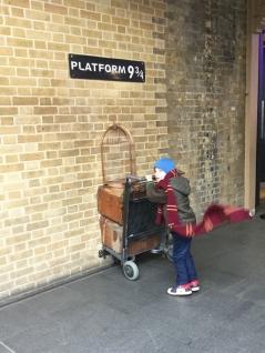 Thomas at Kings Cross platform 9_3_4 (768x1024)
